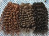 AAA grade Natural Remy Virgin Malaysian Hair
