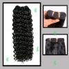 AAA grade hair Peruvian virgin hair