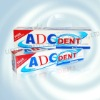 Abc Dent Natural Toothpaste Ac70