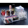 Acrylic Cosmetic Display,Lucite Cosmetic Stand,Plexiglass Display Stand
