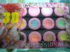 Acrylic powder acrylic powder for nail nail acrylic powder