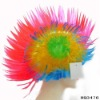 Afro wig party cosplay wigs
