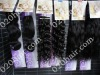 "All kind of brazilian remy hair wefts,12""-24"" in stock"