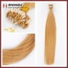 Amazing Micro Ring Hair Extension