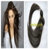 Any ideal color you can dye virgin indian hair