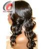Aushine full lace wig