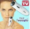 Automatic Tweezer Tweeze Epilator Hair Remover