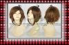 Axis Powers Hetalia Heracles cosplay Wig (Greece)