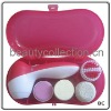 BC-0612 4 in 1 Electric Beauty Cleaning Set
