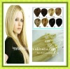 BEST SELLING cheap price high quality micro ring hair extensions