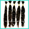 BEST SELLING new cheap hot selling virgin hair bulk