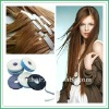 BEST SELLING new cheap superb quality long lasting PU TAPE hair extensions