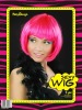 BOB color synthetic party wigs BSHW-2719