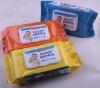 Baby wipes clean wet wipe welcome oem order