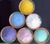 Bamboo Bath Salt
