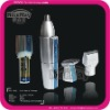 Battery operated Men's Hair Trimmer