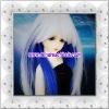 Beauty style doll wig(MRD-002)