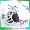 Best 2011 Hot sale tattoo machine,simple machine (hand me down)