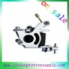 Best 2011 Hot sale tattoo machine,simple machine (most advanced)