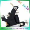 Best 2011 high quality tattoo machine,simple machine in stock