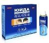 Best anti hair loss product Yuda spray, fast effective anti hair loss
