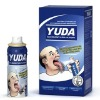 Best anti-hair loss treatment pilatory spray /Yuda pilatory