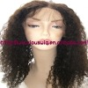 Best designed lace front wig