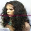 Best price hot sale brazilian full lace wig