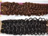 Best quality brazilian human hair weft fast delivery