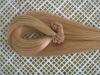 Best selling  Peruvian  virgin remy  U tip hair