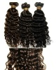 "Best selling brazilian remy hair brizilian hair extension deep wave 26"" human hair weaving factory outlet price"