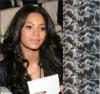 Beyonce Baby Peruvian Remy Wavy