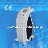 Bi-polar RF skin lifting and tighten beauty machine