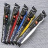 Bincho Charcoal Toothbrush Five Colors