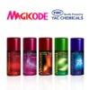 Body Spray Deodorant