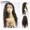 Body Wave 110% Density Lace Wig