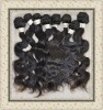 Body Wave synthetic hair extension