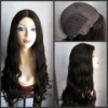 Bodywave virgin mongolian hair Jewish wig Kosher wig