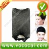 Brand New Fashion Cool Mesh Weaving Wig Cap & Hair Net