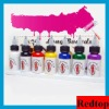 Brand Tattoo Ink (No real, No Money)(hot sell)