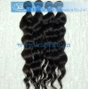 Brazilian hair with top quality