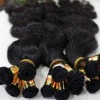 Brazilian remy hand-tied weft accept sample order