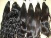 Brazilian virgin hair weave ,remy human hair natural color