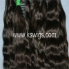 Brazilian weave natural wave 100g/pcs