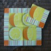 Buffet Paper Napkins with print or logo,THP-10,33x33cmm,2ply