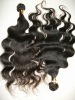 Bx European hair & Remy Weaving Hair