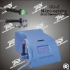 CD-2 Light therapy diamond peel machine (CE,ISO13485 approval)