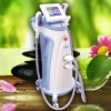 CE 2012newest ltaly design IPL for hair removal equipment med-230