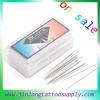 CE Mark tattoo needle types in stock