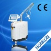 CO2 Fractional laser machine HONKONYILIYA-10600AL